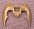 Batman Batarang Weapon Accessory for Transforming Dick Grayson Robin Action Figure, 1995