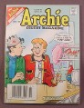 Archie Digest Magazine Comic #177, Feb 2001, Very Good Condition