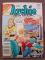 Archie Digest Magazine Comic #214, Apr 2005, Very Good Condition