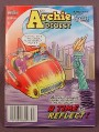 Archie Digest Comic #251, Apr 2009, Very Good Condition