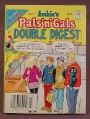 Archie's Pals N Gals Double Digest Magazine Comic #17, Mar 1996, Good Condition