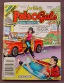 Archie's Pals N Gals Double Digest Magazine Comic #113, Aug 2007, Good Condition