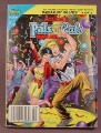 Archie's Pals N Gals Double Digest Magazine Comic #128, Mar 2009, Good Condition