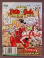 Archie's Pals N Gals Double Digest Magazine Comic #139, Apr 2010, Very Good Condition