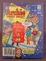 Archie Comics Digest #52, Feb 1982, Very Good Condition