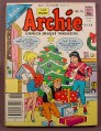 Archie Comics Digest Magazine #76, Feb 1986, Very Good Condition