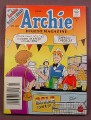 Archie Digest Magazine Comic #143, Oct 1996, Very Good Condition