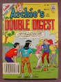 Archie's Double Digest Comic #19, Nov 1985