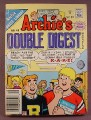 Archie's Double Digest Comic #46, May 1990