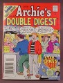 Archie's Double Digest Comic #112, Dec 1999