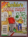 Archie's Double Digest Comic #148, Feb 2004