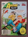 Archie's Double Digest Comic #192, Nov 2008