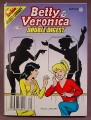 Betty And Veronica Double Digest Comic #149, Apr 2007