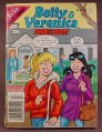 Betty And Veronica Double Digest Comic #157, Feb 2008
