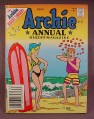 Archie Annual Comics Digest Magazine #63, 1993