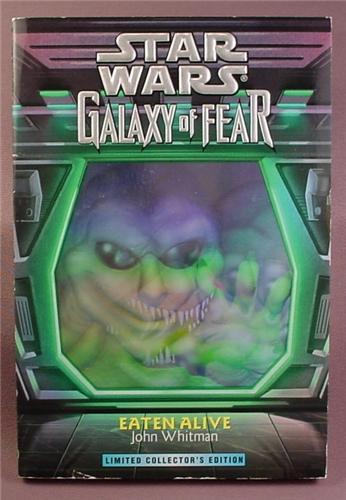 star wars galaxy of fear pdf