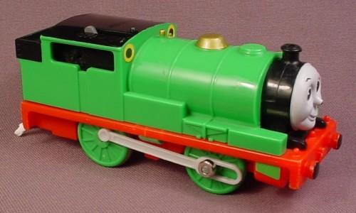 Thomas The Tank Engine 1994