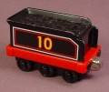 Thomas The Tank Engine Coal Tender Car For Douglas, Take N Play, Take Along