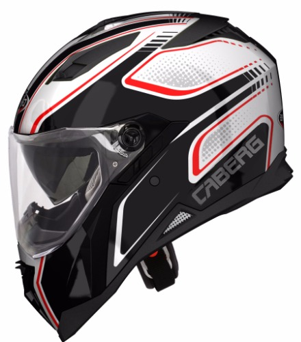 caberg-stunt-black-red-white-black-1