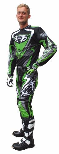 green174w