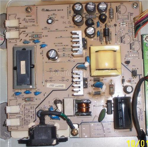 Iphone bump and grind free bump grind mp3 bump and grind free mp3
