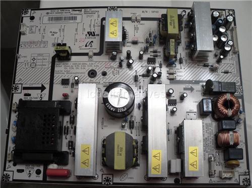 SDC10090 c.jpg 12/1/2011