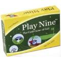 playninecardgamewithbox.jpeg