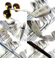 GMC 104 Jenneth Smith 3 4 5 Wds 1 3 SW Irons 01.jpg