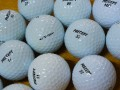 Precept U Tri Tour Balls 01.jpeg