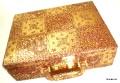 DSC06400.jpg