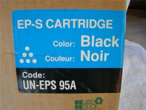 Compatible h p laserjet 95a toner cartridge 92295a for 92295a