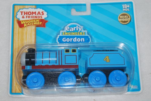 ThomasTrain_EarlyEngineerGordon.JPG_Thumbnail1.jpg.jpeg