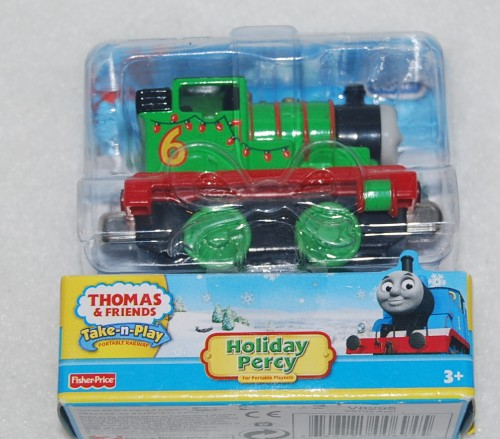 ThomasTrain_HolidayPercy.JPG_Thumbnail1.jpg.jpeg