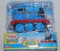 ThomasTrain_HolidayThomas-1.JPG_Thumbnail1.jpg.jpeg