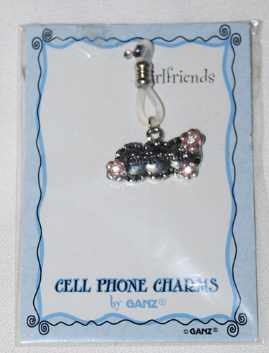 GanzCellPhoneCharm-1.JPG_Thumbnail1.jpg.jpeg