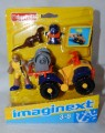Imaginext -Motor Cycle.jpeg