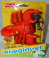 Imaginext -Orange Crab.jpeg