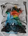 CMBKidstoy_BatmanBold2010-2.jpeg