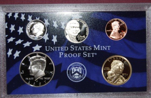 US Mint Proof 2007b.jpeg