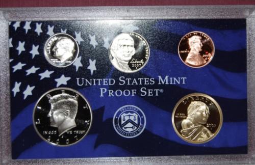 US Mint Proof 2007b.jpeg
