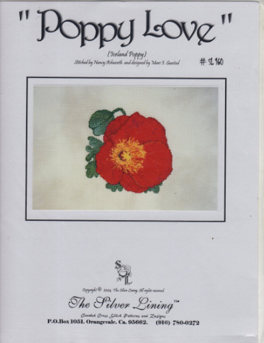 img333