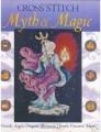 myth_magic.jpeg