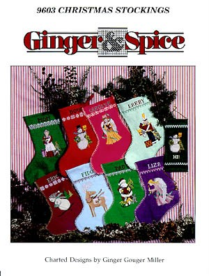 gs xmas stockings.jpeg