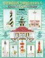 dennis lighthouses.jpeg