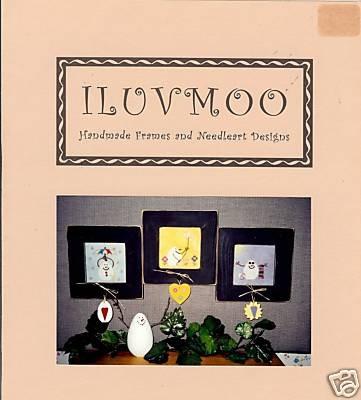 I Luv Moo - SNOWDROPS III.jpeg