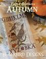loose feathers autumn.jpeg