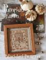 pumpkin farm.jpeg