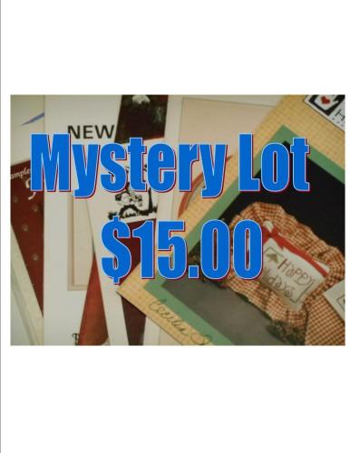 mystery lot.jpeg