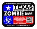 Zombie Hunting Permit - Texas 2.jpeg