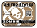 Zombie Hunting Permit - US Government Issue.jpeg
